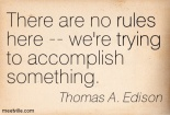 Quotation-Thomas-A-Edison-rules-trying-Meetville-Quotes-191237